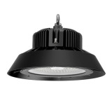 Airam Highbay LED M DALI IP65 90W