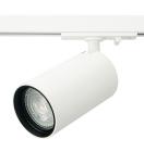 Vinga Duoline Rulle GU10 Skenspott LED
