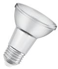 Osram Parathom LED PAR20 5W (50W) E27
