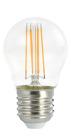 Airam LED Filament Klot 4W E27 Dim