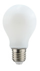 Airam LED Opal Normal 8W E27 Dim