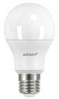 Airam Oiva LED Normal 9W (60W) E27
