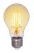 Airam Decor Filament LED Normal 5W E27