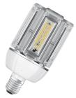 Osram LED HQL Pro 23W 2700K E27