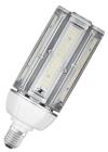Osram LED HQL Pro 95W 4000K E40