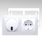 Kontakt Simon 54 Premium Timer Kit