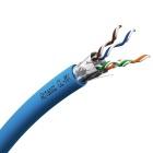 LexCom/Actassi Kabel Cat6a/Kat-6A F/FTP MX
