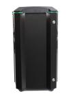 Garo Twin GTB Modulär Laddbox Typ 2 1-fas