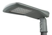 Xerolight Bright 4 Gatubelysning 30W