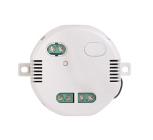 Nexa Trådlös Dimmer M-Spot 100RF 12V LED