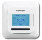 Raychem T2 NRG-DM Golvvärmetermostat