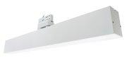 Xerolight Linjär LED 3-fas Skenarmatur 60cm