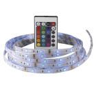 Nordlux LED Strip 3m med fjärrkontroll