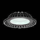 Horin Highbay LED armatur 60W 5400lm IP65