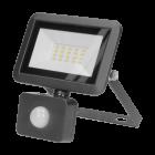 Bulled S LED-strålkastare Sensor PIR IP44