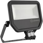 Osram Ledvance Strålkastare LED med sensor