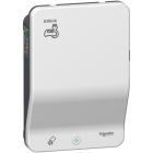 Schneider EVlink Väggbox Smart T2S + TE RFID
