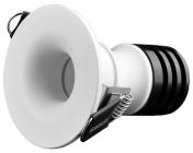 Designlight D-LS1016/D-LS1017/D-LS1018 Bastuspot