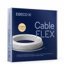Ebeco Cableflex Värmekabel