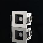 Designlight SQ-1 Square Downlight