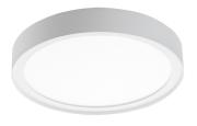 SG Armaturen Disc 290 Plafond