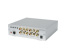 LexCom Home AV-modulator VHF
