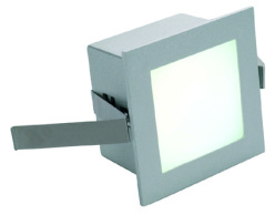 Frame Basic LED