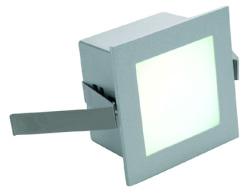 Frame Basic LED