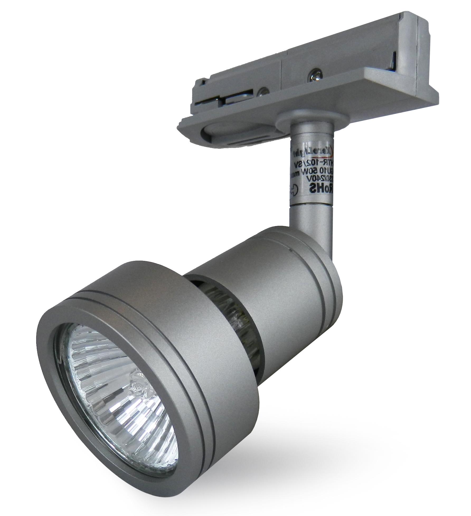 Puri Att Goldboy Sanaa: Xerolight Puri Spotline SET