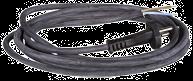 Sladdställ 3m HO5RR-F
