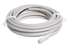 Givarkabel 3m för Ebeco termostater