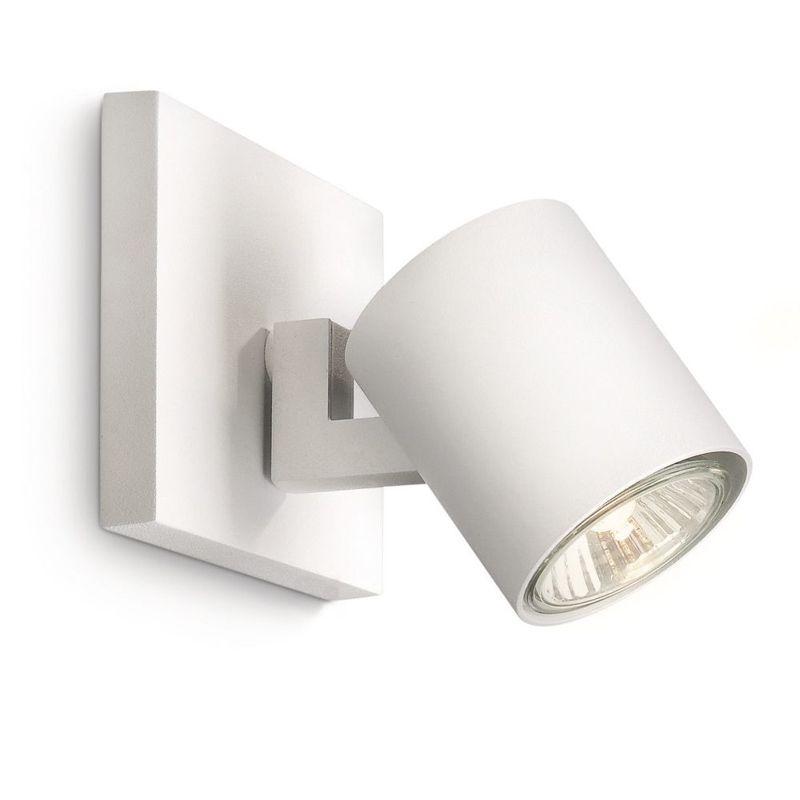 K 246 P Spotlights Amp Lampor Online Till K 246 K Sovrum Amp Badrum