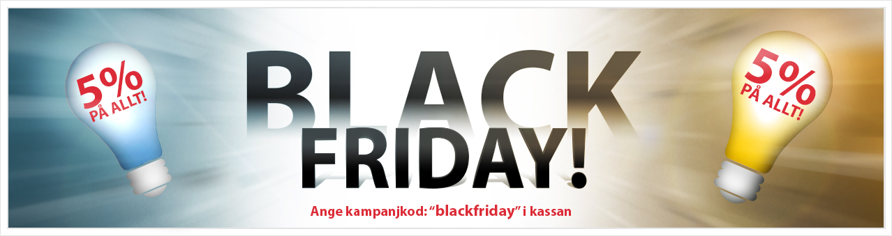 blackfriday banner
